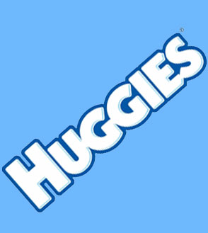 Huggies - Unborn Baby Kicks
