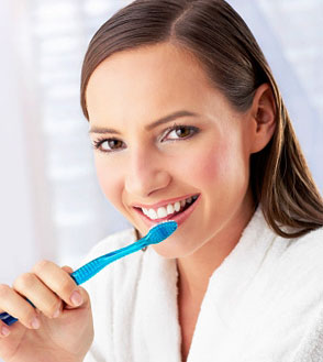 How To Get Fresh Breath?
