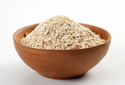 Healthy Foods for Women - Whole grains