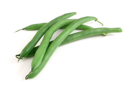 Foods That Keep Diabetes Away - Beans