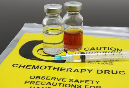 Chemotherapy Myths and Facts