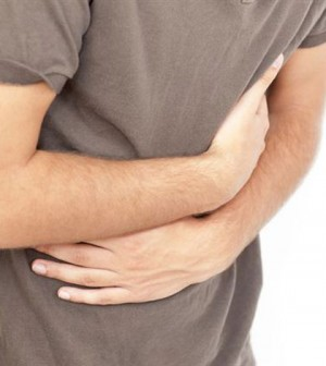 pain after gallbladder surgery questions for surgeon