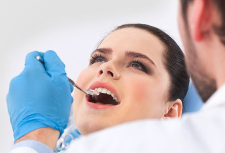 Dental Decays Preventing Tips - Dental Checkups
