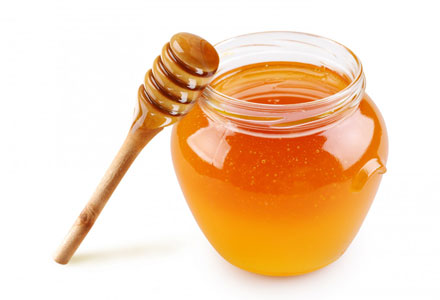 Gastric Problem Home Remedies - Honey