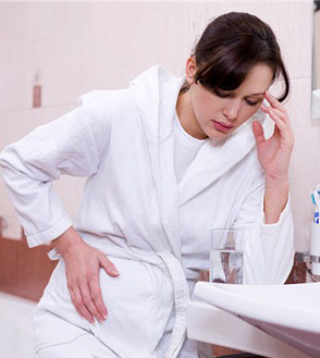 Causes of Morning Sickness During Pregnancy