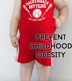Childhood Obesity - Lifetime Medical Expenses