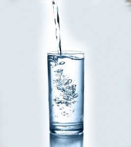 Myths And Facts On Dehydration