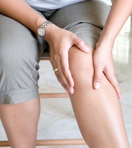 Diabetic Nerve Pain In Legs And Feet