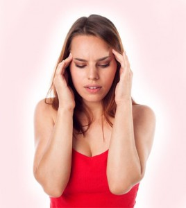 Diseases That Cause Dizziness