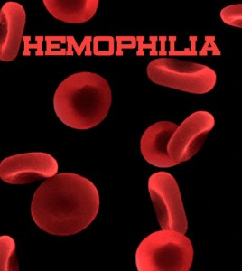 How Does Hemophilia Affect People