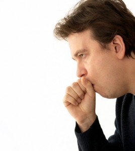 Chronic Bronchitis Symptoms In Adults