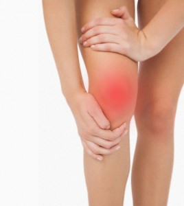 Osteoarthritis Knee Pain Treatment