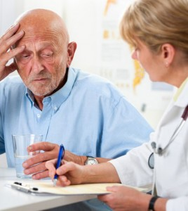 Dementia Causes and Treatment