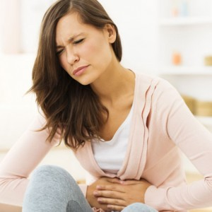 What Causes Chronic Indigestion