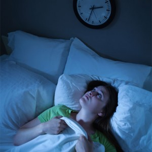 Best Remedies For Sleeplessness