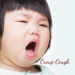Remedies For Croup Cough