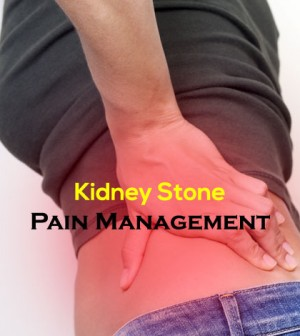 various methods in use for pain management If your pain has overstayed its welcome, you should know that you have more  treatment options today than ever before here, we've listed eight techniques to.