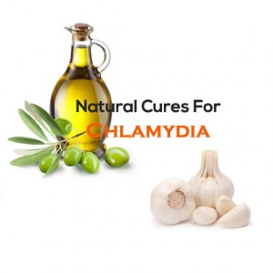 Natural Cures for Chlamydia