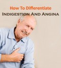 Indigestion Or Angina