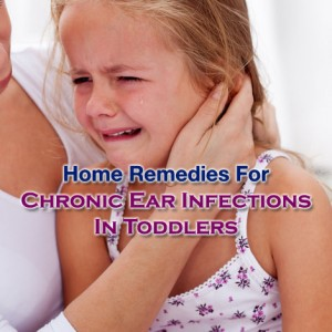 Home remedies for chronic ear infections in dogs 101