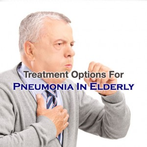 How Can Pneumonia Be Treated