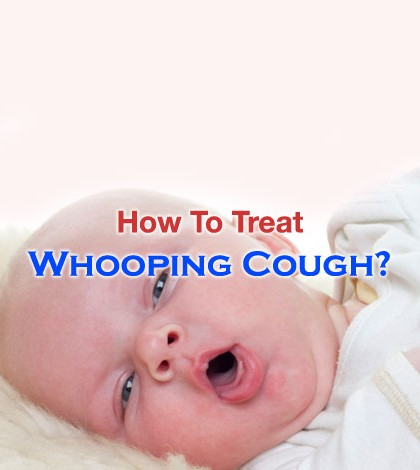 Cough with wheezing sound in adults