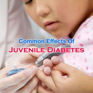 the effects of juvenile diabetes on © [[juvenile diabetes symptoms in 5 year old]] conspiracy preventing a diabetes cure, type 2 diabetes effects visit the official site here juvenile diabetes.