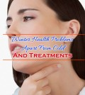 Winter Health Problems