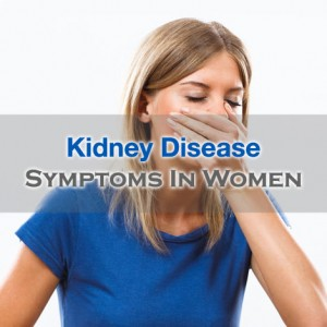 Download image Kidney Problems Symptoms In Women PC, Android, iPhone ...