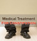 Medical Treatment For Constipation