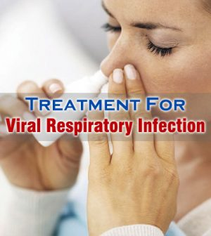 the prevention of viral respiratory nosocomial infections Hiv viral suppression rates in psychiatric inpatients with comorbid substance use  prevention strategies for a growing threat  more in nosocomial infections.