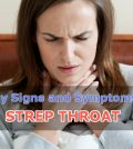 recognizing-the-early-signs-and-symptoms-of-strep-throat